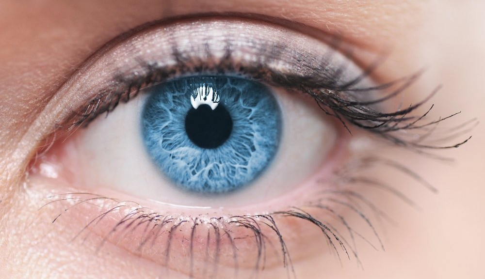 Comment défatiguer les yeux